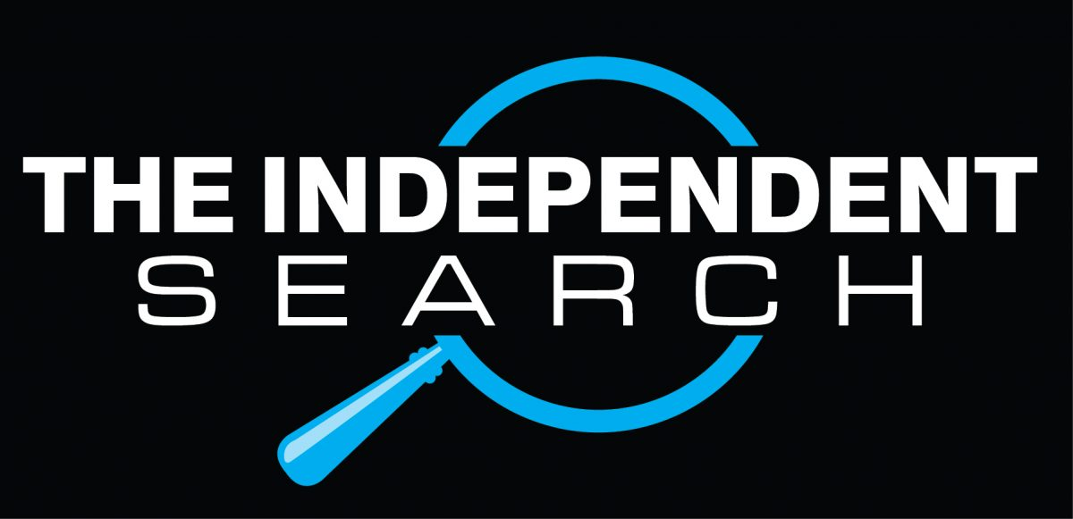 The Independent Search
